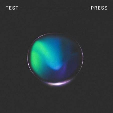Test Press Serum Mutations 2 FXP