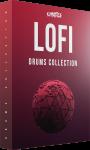 free Lofi Drums Collection