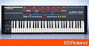 download for fre Roland - VS JUNO-106 v1.0.7 VSTi, VSTi3, AAX x64