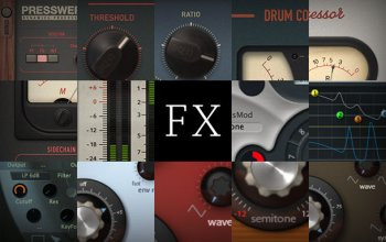 download for free Heckmann Audio - u-he All Effects bundle