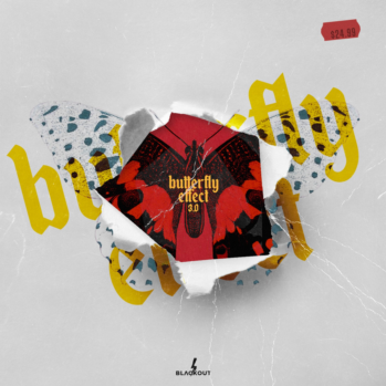 download for free BLVCKOUT Butterfly Effect 3 WAV MIDI