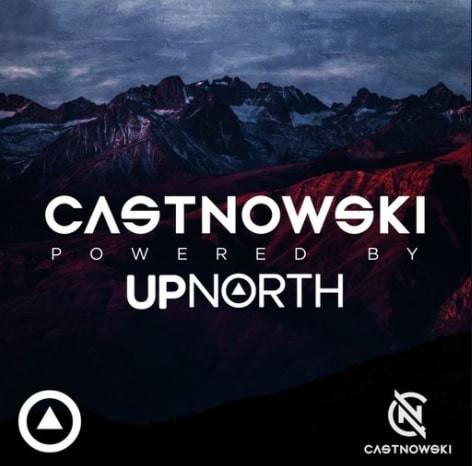 free UpNorth Music A.S.R Volume 1 WAV