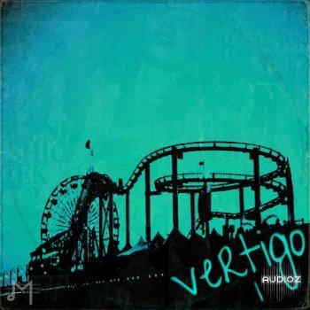 download for free  Major Loops Vertigo WAV-FANTASTiC