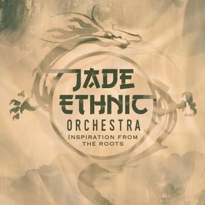 Get free  JADE Ethnic Orchestra v1.1