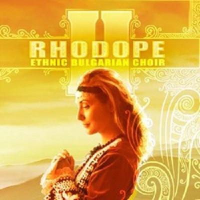download for free Strezov Sampling - RHODOPE 2 Ethnic Bulgarian Choir (Player Edition) (KONTAKT)