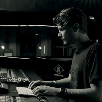 free Mixing And Mastering With Jaz Kuyper V.1