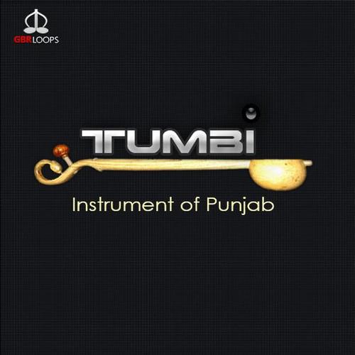 download for free GBR Loops - Tumbi Instrument (KONTAKT)