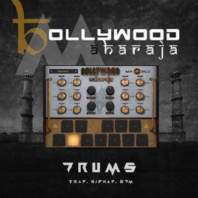 BeatSkillz - Bollywood Maharaja Free Download