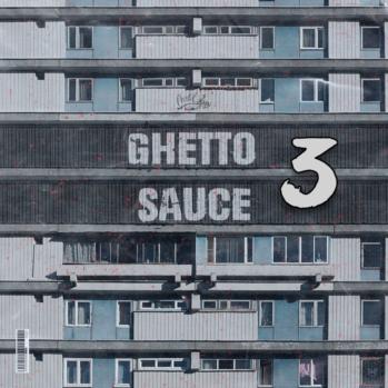 download for free Cartel Loops Ghetto Sauce Vol. 3 WAV MIDI