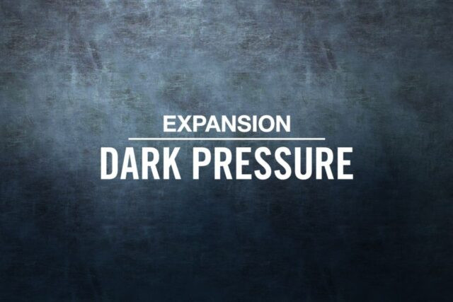 download for free NI Expansion: Dark Pressure v2.0.1 [WIN & MAC]