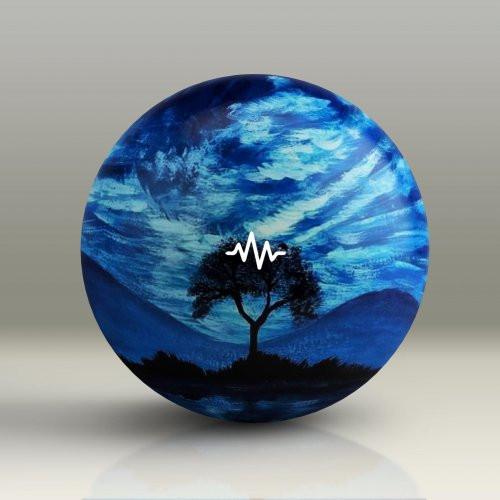 WavSupply Noah Mejia Bleu Luna Vol 2 Drum Kit WAV MIDI