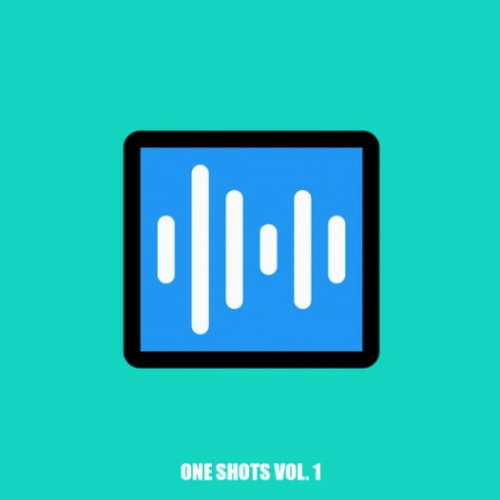 download for free Veguzzi One Shots Vol.1 WAV