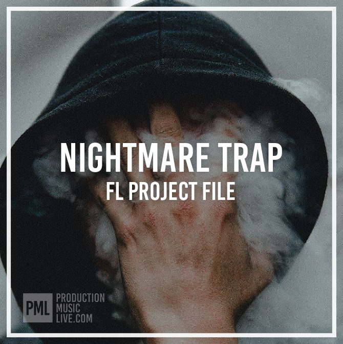 Download for free Nightmare Trap FLP