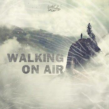 download for free Cartel Loops Walking On Air WAV