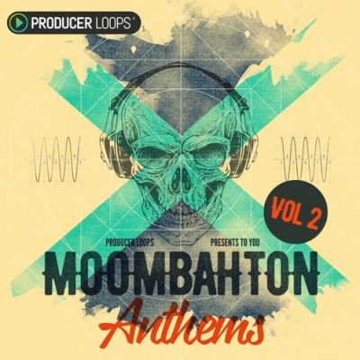 download for free Moombahton anthems 2