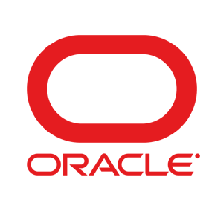oracle meaning in computer in 2021