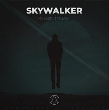 download for free AngelicVibes - Skywalker - Omnisphere Bank (SYNTH PRESET, WAV, MIDI)