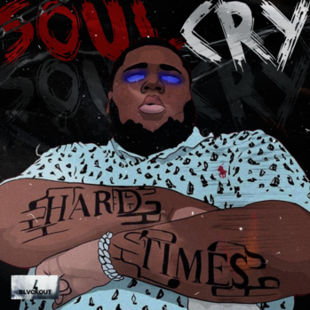 download for free BLVCKOUT Soul Cry WAV MIDI