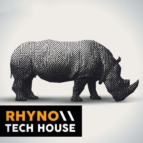 free Rhyno Tech House
