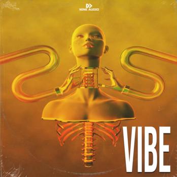 download for free  Nine Audio VIBE WAV