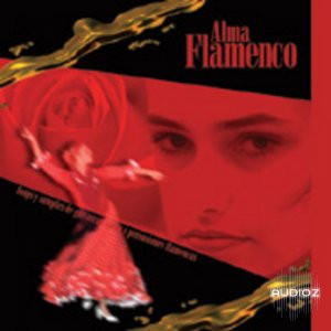 download for free Discovery Firm Alma Flamenco WAV