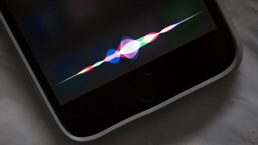 how to turn off music on iphone with Siri