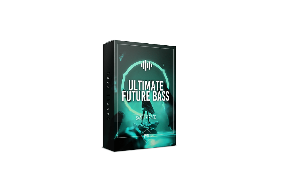 doenload for free PML Future Bass MIDI Vol 1