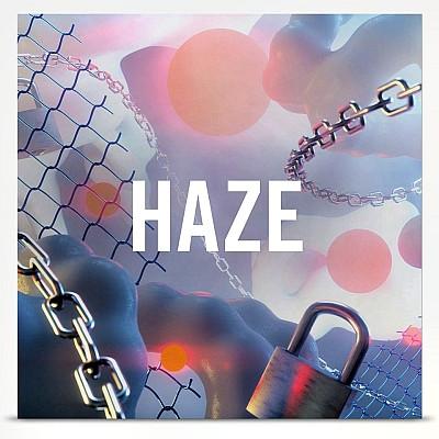 Download for free Native Instruments - Massive X Expansion: Haze v1.0.0 WIN.OSX