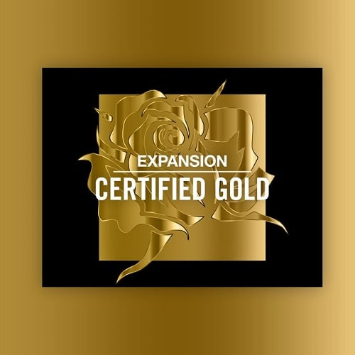 Download for free NI Expansion: Certified Gold