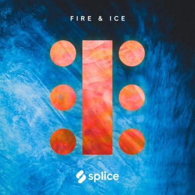 Download for free Splice Originals - Fire and Ice - Analog Astra (MIDI, WAV, ASTRA)