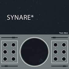 download for free Samples From Mars - Synare From Mars (BATTERY, KONTAKT, EXS, MACHINE, MPC, NNXT, STRUCTURE, WAV)