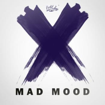 download for free Cartel Loops Mad Mood WAV MIDI