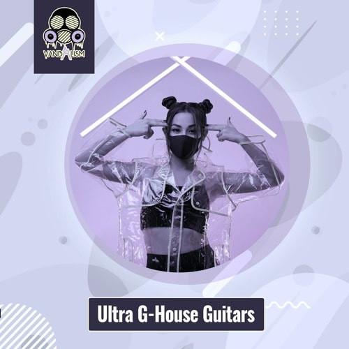 Ultra G-House Guitars WAV