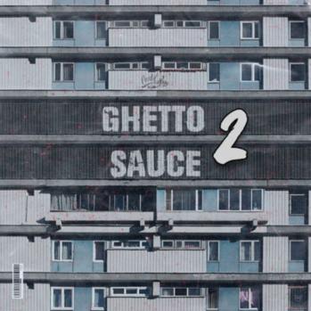 download for free  Cartel Loops Ghetto Sauce Vol. 2 WAV MIDI