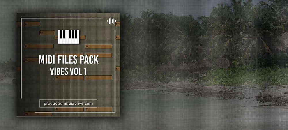 downoad for frew PML MIDI Pack Vibes Vol 1