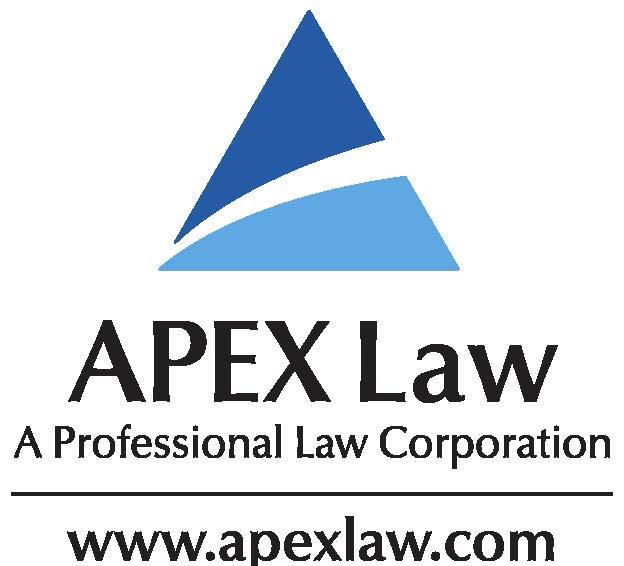 ApexLaw APC