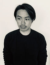 ohno_shashin.jpg