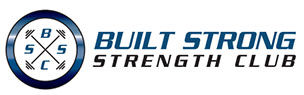 Built-Strong-Strength-Club-Logo.jpg