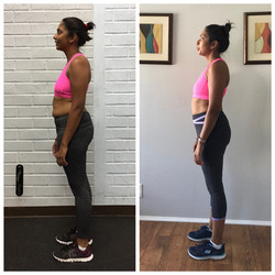Weight Loss in Chatsworth