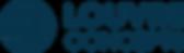 Louvre-Concept-Web-Logo.png