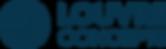 https://static.wixstatic.com/media/26a365_b3719a3504054406b02a2f5c422ff962~mv2.png/v1/fill/w_600,h_176,al_c,q_85,usm_0.66_1.00_0.01/Louvre-Concept-Web-Logo.webp