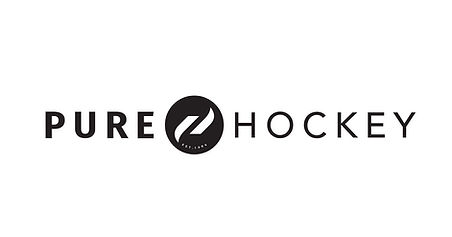 Pure Hockey Logo.jpeg