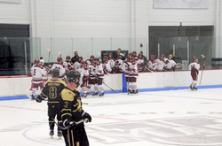 180921 UMass Hockey-088