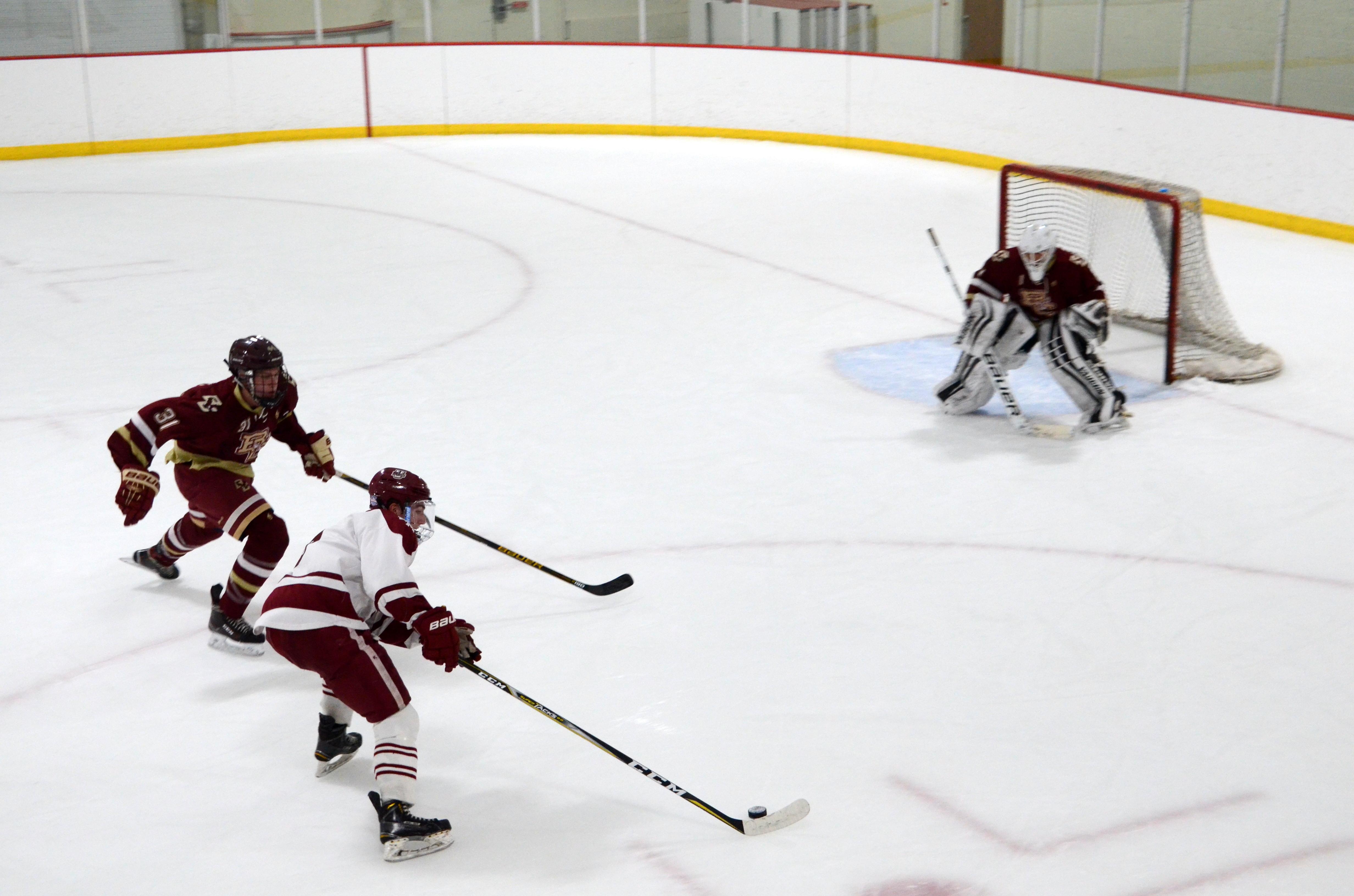 181012 UMass Hockey-121