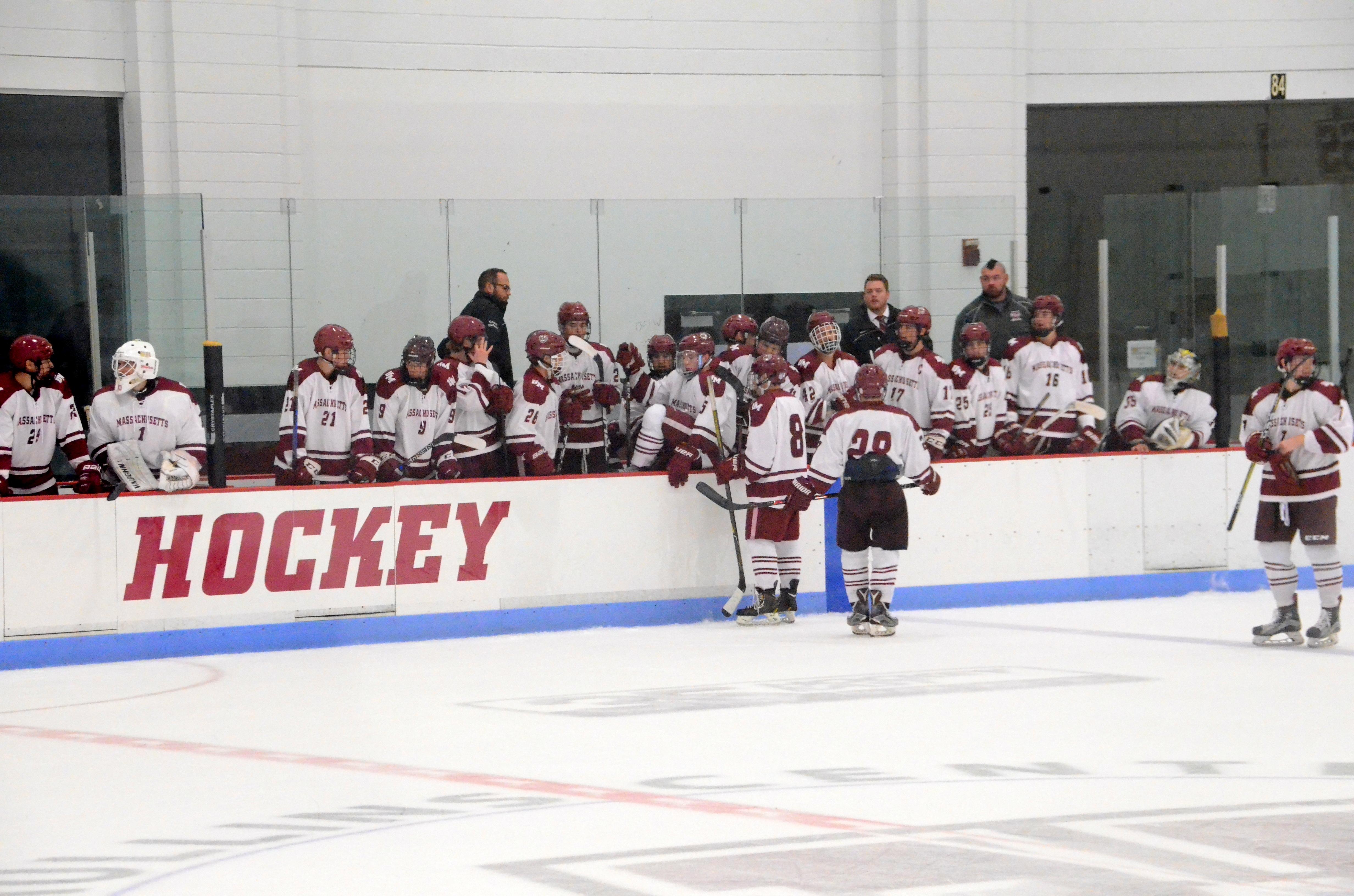 180921 UMass Hockey-037