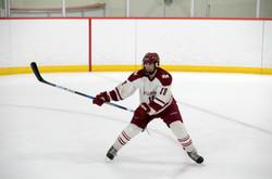 181012 UMass Hockey-054