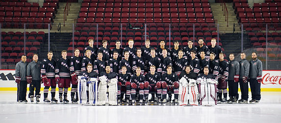 Team Pic Final 2019-2020.jpg