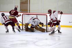 181012 UMass Hockey-216