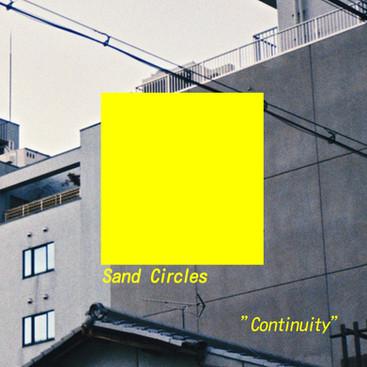 Continuity w/ Sand Circles