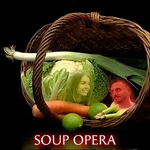 Soup Opera website and promo.jpg